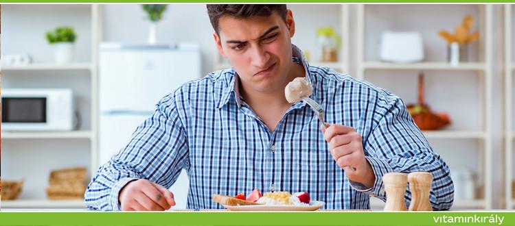 Hová tűnt a K2 vitamin az ételeinkből?