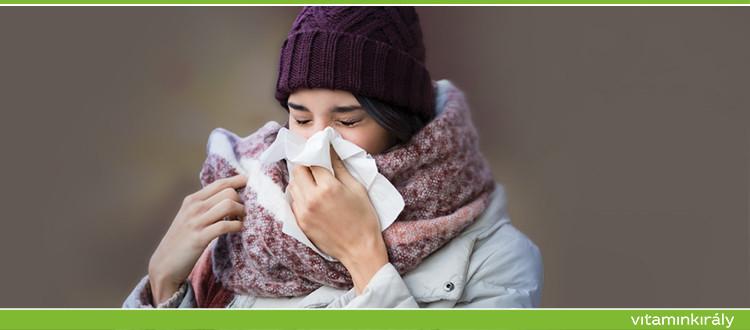 A legjobb módszer az influenza és a nátha kezelésére »