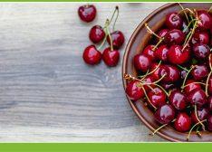 Cseresznye: Milyen pozitív egészségügyi hatásokkal jár a fogyasztása?